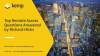 Top Remote Access Questions Answered by Richard Hicks