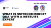 What is SuiteCommerce? Q&A with a NetSuite Expert