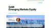 Opportunities tempered by caution - GAM Emerging Markets Equity update