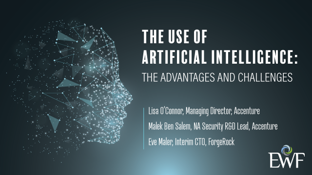The Use of Artificial Intelligence: The Advantages and Challenges