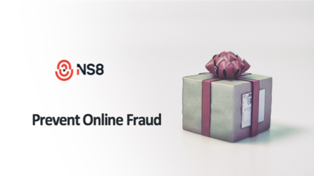 Strategies to Prevent Online Fraud
