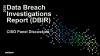 2020 Data Breach Investigations Report CISO Panel Discussion