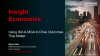 Using a structured TCO approach to driving Cloud outcomes that matter