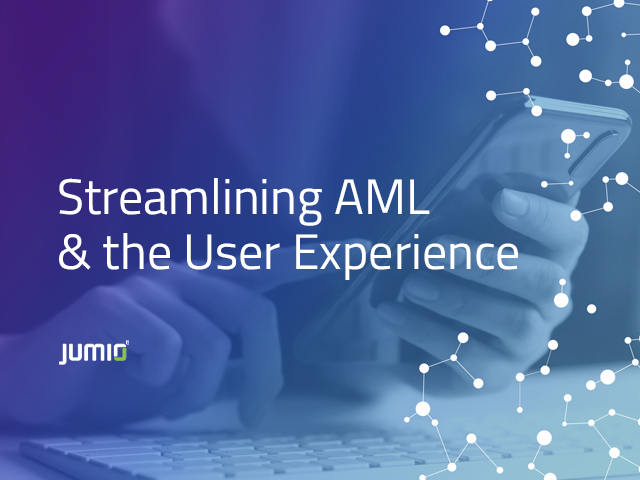Streamlining AML and the User Experience - 7 Tips for Canadian Banks & Fintechs