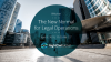 The new normal for legal operations