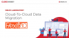 Cloud-to-Cloud Data Migration with Flexify.IO