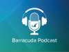 PODCAST: Remote Workforce: Extending Access and Security