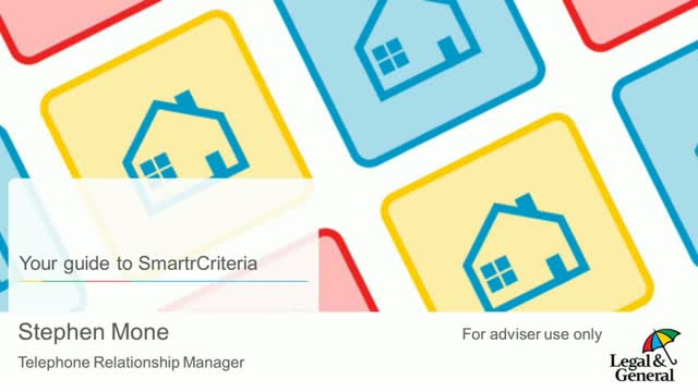 Your guide to SmartrCriteria and Club Hub