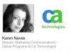 Customer Spotlight: CA Technologies