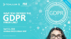 Have You Crossed the GDPR Finish Line?