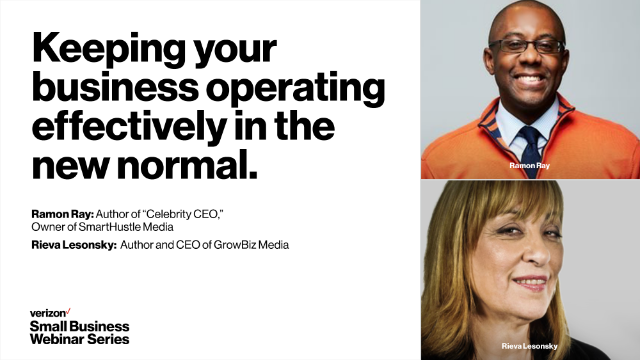 Keeping Your Business Operating Effectively In The New Normal