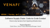 Software Supply Chain: Code-to-Code Combat