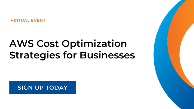 AWS Cost Optimization Strategies for Businesses