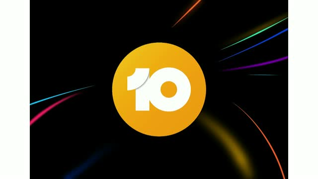 Network Ten: Building the right foundations to becoming more data-driven