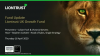 Liontrust Views - Liontrust UK Growth Fund Update