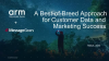 A Best-of-Breed Approach for Customer Data and Marketing Success