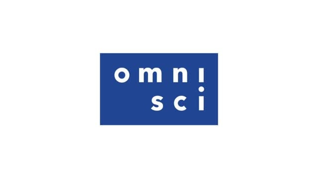 Simulmedia - OmniSci Lowers the Cost of Curiosity in Advertising Analytics