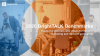 BrightTALK's 2020 Benchmarks Report