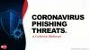 Q&A with Cofense: Coronavirus Phishing Threat Awareness