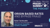 Fraud Summit Podcast - OBR and Bypass fraud - Deutsche Telekom Global Carrier