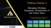 TEM Expo Webinar 3 - 8 COVID-Era Strategies for Managing Wireless Expenses