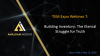 TEM Expo Webinar 9 - Building Inventory: The Eternal Struggle For Truth