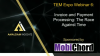 TEM Expo Webinar 6 - IT Payment and Invoice Processing for Post-COVID 2020