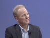 Video: Manage Complexity & Optimize your Cloud Infrastructure