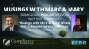 Musings with Marc & Mary: What's Hot in Remote Service Offerings