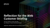 Reflection for the Web 13.1 Release