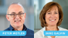 HR Bites for Lunch: Managing business and employees during the Covid-19 pandemic