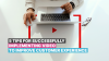 5 tips for successfully implementing video to improve customer experience