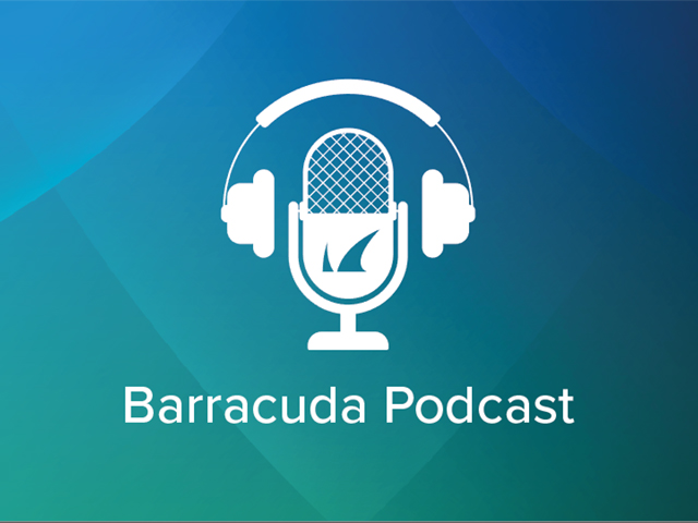 PODCAST: The Evolution of Email Security
