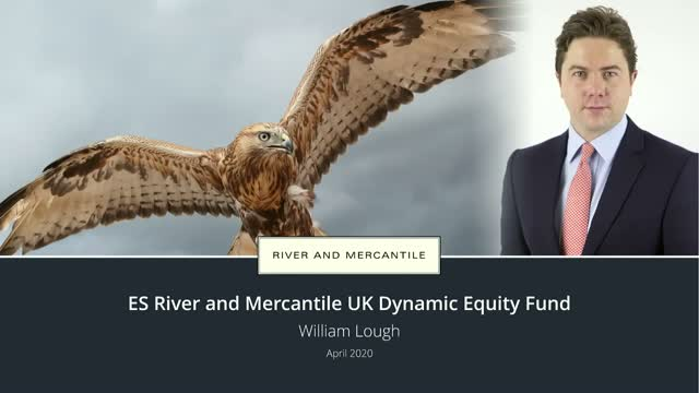 UK Dynamic Equity
