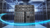 Intel® Xeon® Scalable Processors for a Data-Centric World