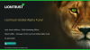 Liontrust Views - The impact of technology & disruption on the Global Alpha Fund