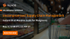 Uncompromised Supply Chain Management: Instant BI at Massive Scale for Walgreens