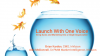 Launch with One Voice: Bring Sales and Marketing Together