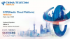 Cross-Border Multi-cloud Interconnection Solutions for China