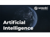 Artificial Intelligence | Wasabi Industry Use Case