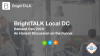BrightTALK Local DC:  An Honest Discussion on the Funnel