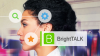 Getting Started with BrightTALK [May 6, 10am BST]