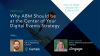 Why ABM Should be at the Center of Your Digital Events Strategy