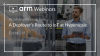 Arm Mini Webinar Series: A Deployer's Route to IoT at Hyperscale