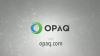 OPAQ Overview