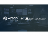 Wasabi Technologies | Iron Mountain Case Study