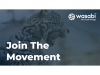 Join the Movement | Wasabi