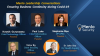 [Menlo Live Panel] Business Continuity: Keep Remote Workers Secure & Productive