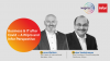 Business and IT after COVID- A Wipro and Infor perspective