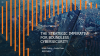 The Strategic Imperative for Boundless Cybersecurity